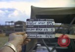 Image of United States Camp Friendship Thailand, 1965, second 1 stock footage video 65675042860