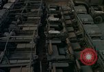 Image of United States military vehicles Thailand, 1965, second 12 stock footage video 65675042861