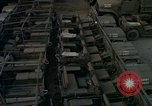 Image of United States military vehicles Thailand, 1965, second 15 stock footage video 65675042861
