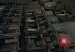 Image of United States military vehicles Thailand, 1965, second 17 stock footage video 65675042861
