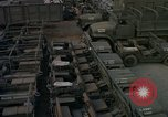 Image of United States military vehicles Thailand, 1965, second 20 stock footage video 65675042861