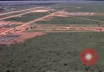 Image of Korat Air Base Thailand, 1965, second 23 stock footage video 65675042867