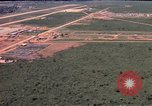 Image of Korat Air Base Thailand, 1965, second 24 stock footage video 65675042867