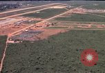 Image of Korat Air Base Thailand, 1965, second 25 stock footage video 65675042867