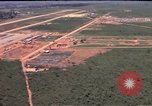 Image of Korat Air Base Thailand, 1965, second 29 stock footage video 65675042867