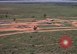 Image of Korat Air Base Thailand, 1965, second 32 stock footage video 65675042867