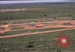 Image of Korat Air Base Thailand, 1965, second 35 stock footage video 65675042867
