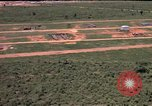 Image of Korat Air Base Thailand, 1965, second 37 stock footage video 65675042867