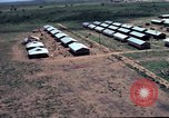 Image of Korat Air Base Thailand, 1965, second 56 stock footage video 65675042868