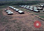 Image of Korat Air Base Thailand, 1965, second 57 stock footage video 65675042868