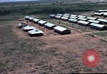 Image of Korat Air Base Thailand, 1965, second 58 stock footage video 65675042868