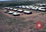 Image of Korat Air Base Thailand, 1965, second 60 stock footage video 65675042868