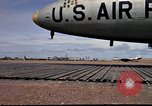 Image of United States B-57B aircraft Vietnam, 1965, second 33 stock footage video 65675042874