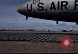 Image of United States B-57B aircraft Vietnam, 1965, second 34 stock footage video 65675042874