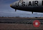 Image of United States B-57B aircraft Vietnam, 1965, second 35 stock footage video 65675042874