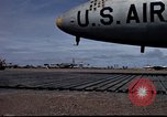 Image of United States B-57B aircraft Vietnam, 1965, second 40 stock footage video 65675042874