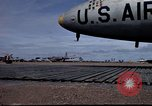 Image of United States B-57B aircraft Vietnam, 1965, second 42 stock footage video 65675042874