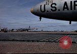 Image of United States B-57B aircraft Vietnam, 1965, second 44 stock footage video 65675042874