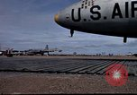 Image of United States B-57B aircraft Vietnam, 1965, second 45 stock footage video 65675042874