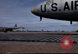 Image of United States B-57B aircraft Vietnam, 1965, second 48 stock footage video 65675042874