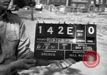 Image of Urban renewal New York United States USA, 1950, second 2 stock footage video 65675042882