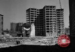 Image of Urban renewal New York United States USA, 1950, second 4 stock footage video 65675042882