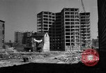 Image of Urban renewal New York United States USA, 1950, second 8 stock footage video 65675042882