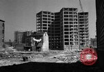 Image of Urban renewal New York United States USA, 1950, second 9 stock footage video 65675042882