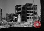 Image of Urban renewal New York United States USA, 1950, second 12 stock footage video 65675042882