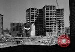 Image of Urban renewal New York United States USA, 1950, second 13 stock footage video 65675042882