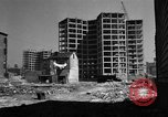Image of Urban renewal New York United States USA, 1950, second 17 stock footage video 65675042882