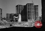 Image of Urban renewal New York United States USA, 1950, second 19 stock footage video 65675042882