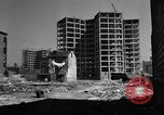 Image of Urban renewal New York United States USA, 1950, second 30 stock footage video 65675042882