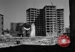 Image of Urban renewal New York United States USA, 1950, second 31 stock footage video 65675042882