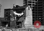 Image of Urban renewal New York United States USA, 1950, second 35 stock footage video 65675042882