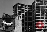 Image of Urban renewal New York United States USA, 1950, second 41 stock footage video 65675042882