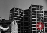 Image of Urban renewal New York United States USA, 1950, second 53 stock footage video 65675042882