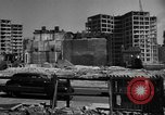 Image of Urban renewal New York United States USA, 1950, second 59 stock footage video 65675042882