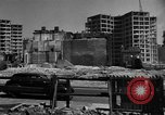 Image of Urban renewal New York United States USA, 1950, second 61 stock footage video 65675042882