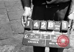 Image of Urban renwal New York City USA, 1950, second 1 stock footage video 65675042885