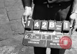 Image of Urban renwal New York City USA, 1950, second 2 stock footage video 65675042885