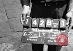 Image of Urban renwal New York City USA, 1950, second 3 stock footage video 65675042885