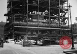 Image of Urban renwal New York City USA, 1950, second 5 stock footage video 65675042885