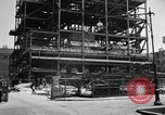 Image of Urban renwal New York City USA, 1950, second 6 stock footage video 65675042885