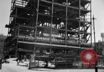 Image of Urban renwal New York City USA, 1950, second 7 stock footage video 65675042885