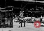 Image of Urban renwal New York City USA, 1950, second 16 stock footage video 65675042885