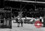 Image of Urban renwal New York City USA, 1950, second 17 stock footage video 65675042885