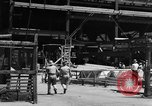 Image of Urban renwal New York City USA, 1950, second 18 stock footage video 65675042885