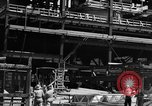 Image of Urban renwal New York City USA, 1950, second 19 stock footage video 65675042885