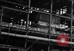 Image of Urban renwal New York City USA, 1950, second 21 stock footage video 65675042885